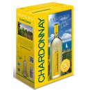 Grand Sud Chardonnay 3,0l Bag in Box