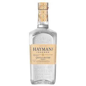 Hayman´s Gently Rested Gin